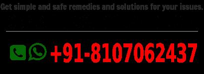 Call Contact direct Pandit Ji