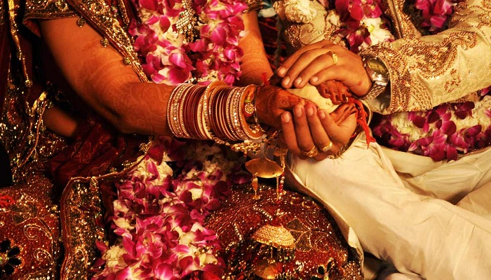 love marriage problem solution astrologer